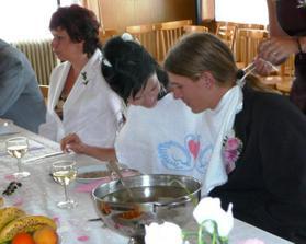 bryndáček a polívčička