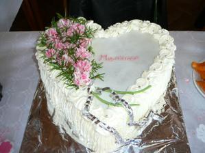 dortík pro maminku