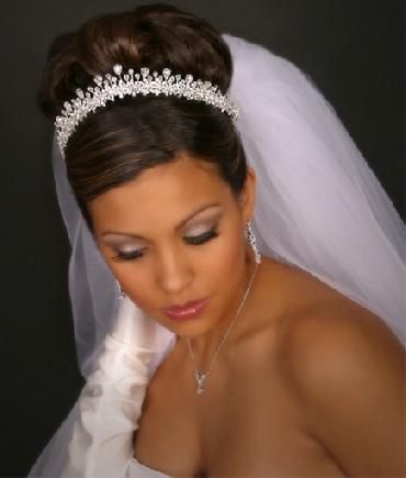 Moje predstavy o svadobnom dni.... - Aj toto líčenie je pekné