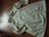Biely kabát, 44
