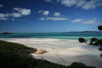 a tu sa bude konať sobáš jednoduchosti to naj naj romantickejšie miesto (Australia)