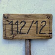 Popisné číslo na dom, na želanie ;-)