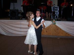 posledny tanec...
