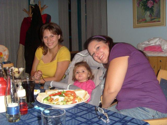 Sraz 5.11.2009 SAREZA - Obrázek č. 33