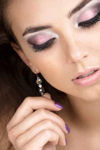 Všetko potrebné - Make up bude jednoznačne s Mary kay kozmetikou
