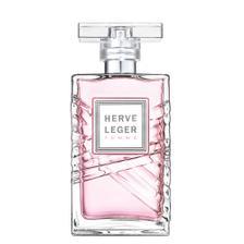 môj svadobný parfum