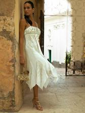 nádherný šaty,podobný mám vyhlédnutý na večer