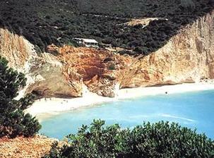 svatební cesta bude  v květnu do Řecka