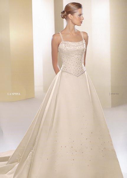 BEAUTIFUL WEDDING - Obrázok č. 54