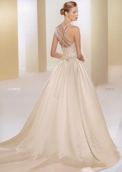 BEAUTIFUL WEDDING - Zozadu sú super