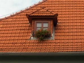 a toto je detail na naše zásnubné okienko