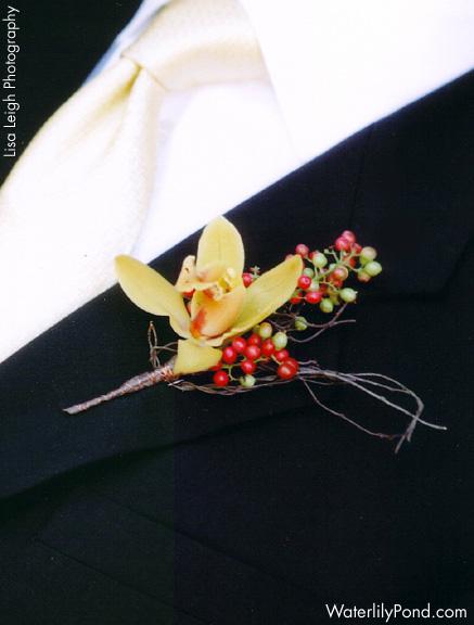 Extravagantne kytice a pierka - Obrázok č. 43