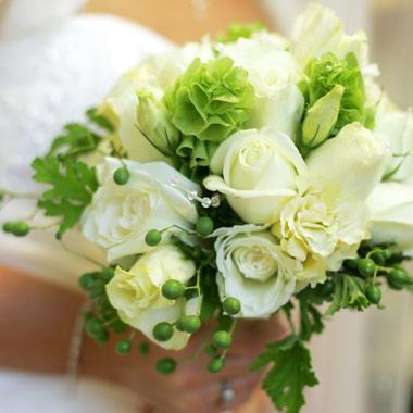 Extravagantne kytice a pierka - Obrázok č. 47