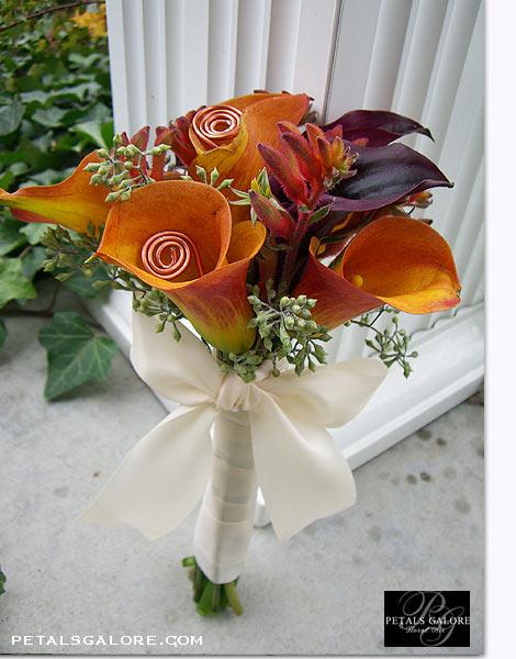 Extravagantne kytice a pierka - Obrázok č. 56