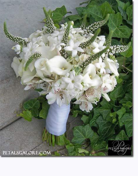 Extravagantne kytice a pierka - Obrázok č. 66