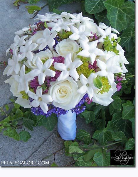 Extravagantne kytice a pierka - Obrázok č. 67