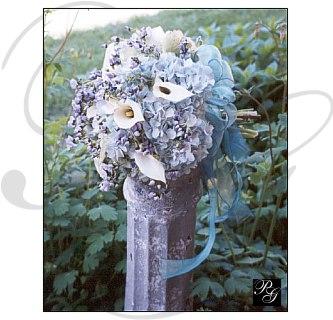 Extravagantne kytice a pierka - Obrázok č. 77