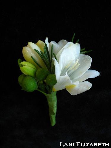Extravagantne kytice a pierka - Obrázok č. 99