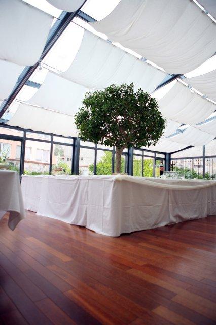 Beata{{_AND_}}Laco - zimna zahrada, v ktorej boli svedske stoly