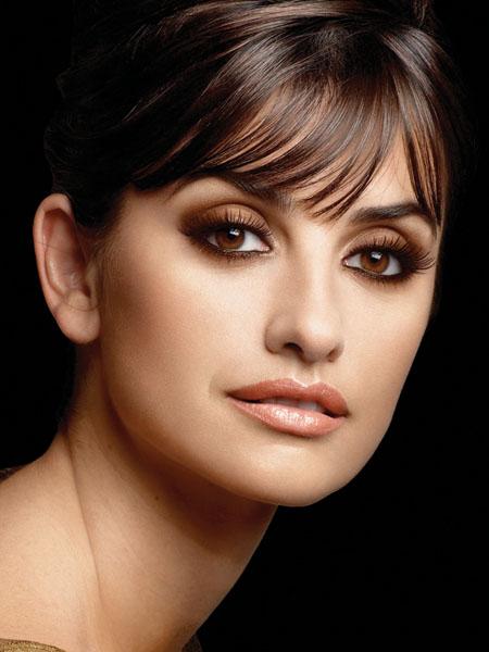 Make up - Obrázok č. 12
