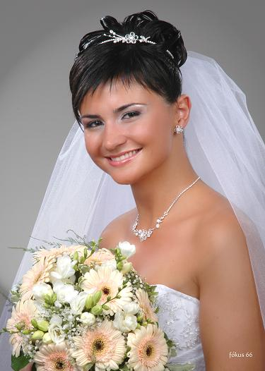 Veronika Čellárová{{_AND_}}Lubomír Ondrůšek - Obrázok č. 3
