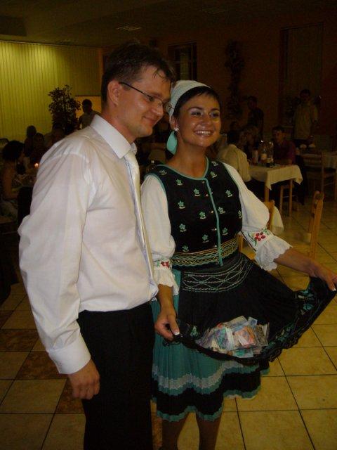 Veronika Čellárová{{_AND_}}Lubomír Ondrůšek - Obrázok č. 47