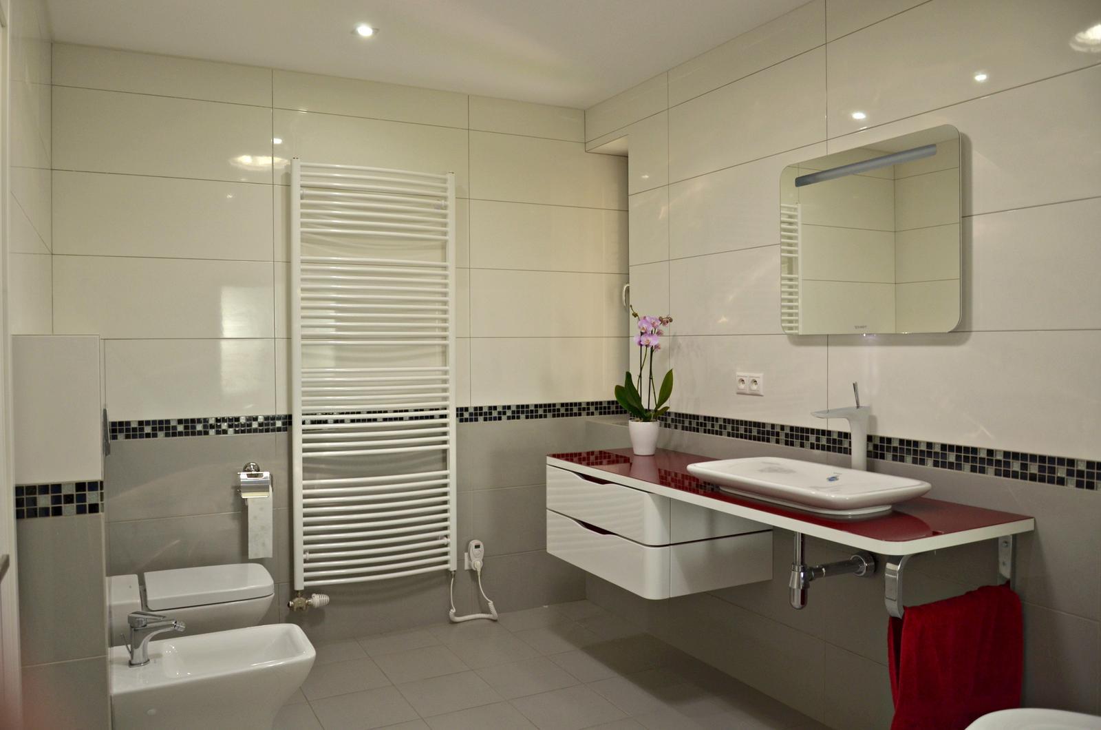 Naše kúpelne - Obrázok č. 1