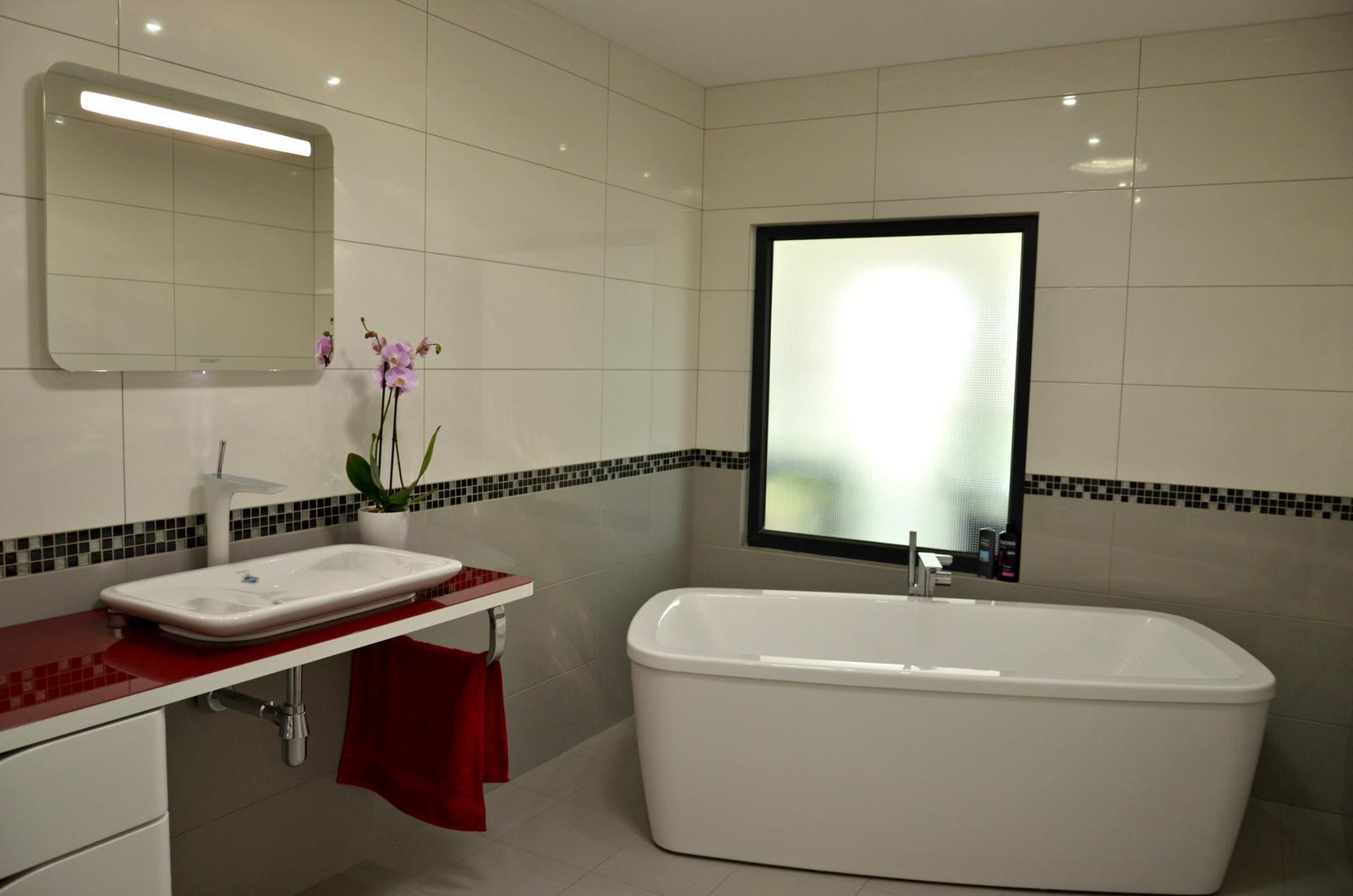 Naše kúpelne - Obrázok č. 2