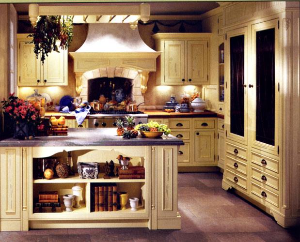 Netradiční kuchyně - Obrázek č. 71