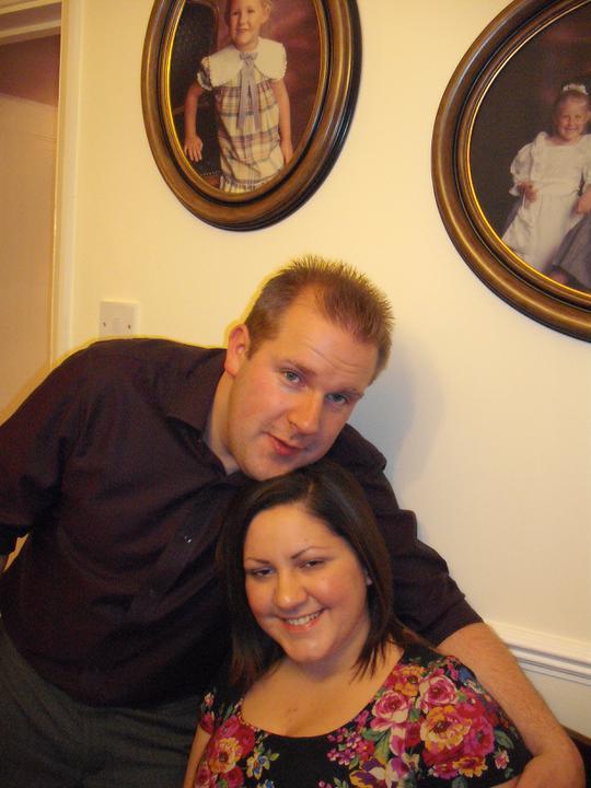 Engagement Party - Obrázok č. 22