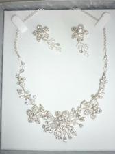Jewellery bought