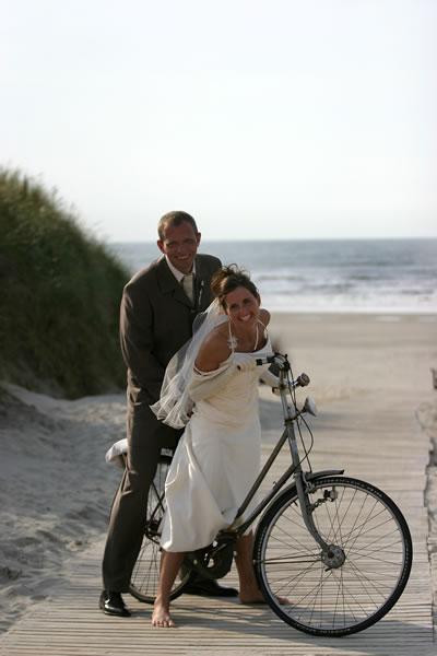Svadba-mozno trocha tradicnejsie? (2) - Obrázok č. 20