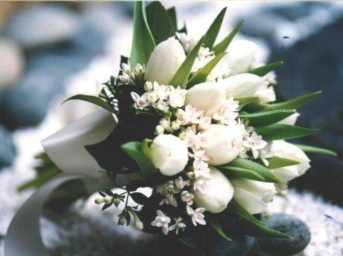 Moje príprava na svadbu :) - Obrázok č. 5