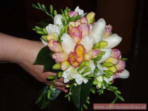 Môj najnovší úlovok, tak už len rozhodnúť medzi touto a tou bieloružovou s ružami