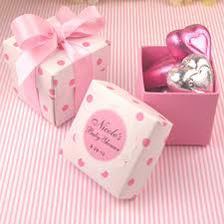 Pěkné dárečky :)