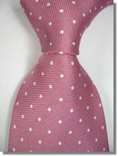 takovou kravatu už má ženich doma - objednána z www.ebay.co.uk
