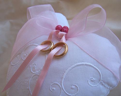 Naše malá puntíkovaná svatba - Obrázek č. 73