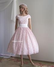 krásné, něžné,růžové :)