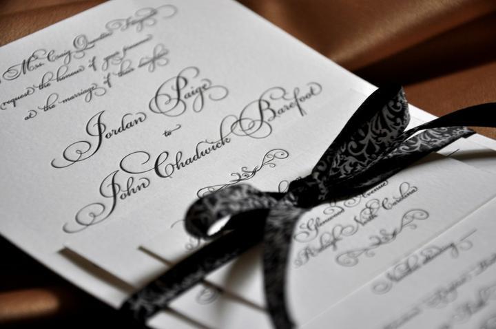 Vive la France - co již máme/budeme mít - Nepoužito, ale možná inspirace pro další nevěsty