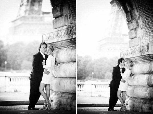 Vive la France - inspirace - Moc hezká fotka