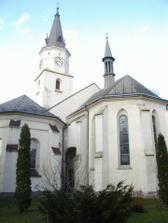 V tomto kostele se to stane :)