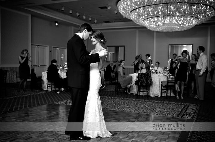 Vive la France - inspirace - Nevěsta má krásný účes