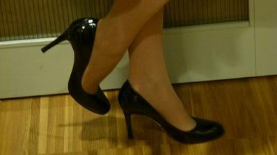 Na noze