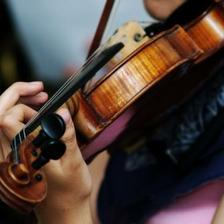 Johann Pachelbel - Canon In D - housle/varhany pro příchod nevěsty a ženicha