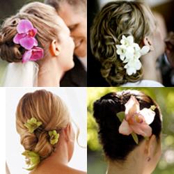 Purple Wedding Dreams..:o) - Ucesy ucesy ach tie ucesy.. s veelkym kvetom urcite.. ale aky styl to netusim..