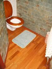 dřevěná podlaha-stála nervy :))