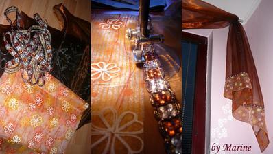 dekorativne zaclony....