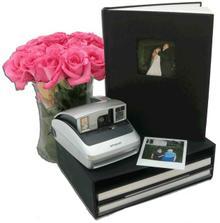 fotky hned :-) do knihy hostů
