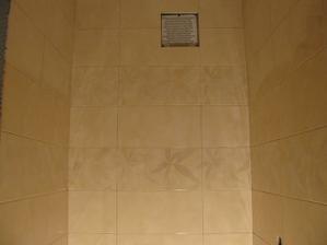 obklad-wc pre hosti
