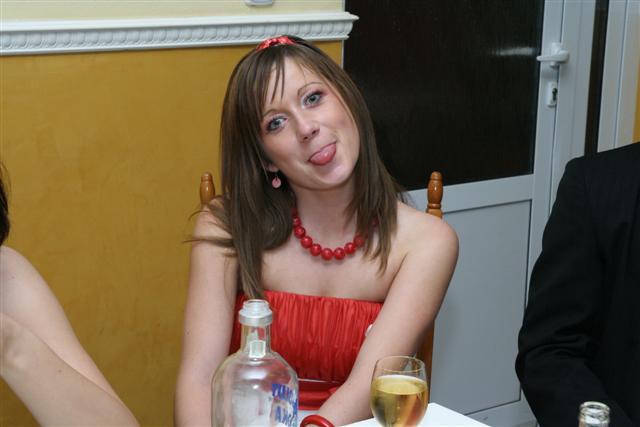 Martina{{_AND_}}Matúš - uzasny jazycisko